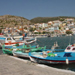 Отдыхательные туры Греция